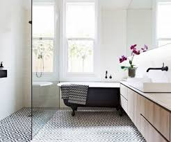 small bathroom layout ideas from an architect to optimize space