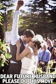 301 best images about loveys 301 best for my future love images on pinterest relationships