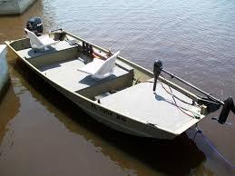jon boat accessories the run down jon boat accessories