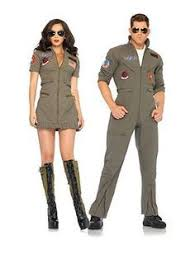 Flapper Gangster Couple Halloween Costumes 45 Halloween Couples Images Halloween