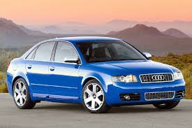 2004 audi s4 blue ideal 2004 audi s4 58 with car model with 2004 audi s4 interior