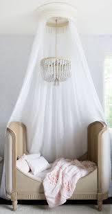 inspiring curved curtain rod for bed canopy pictures ideas tikspor