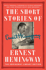 men without women book by ernest hemingway official publisher