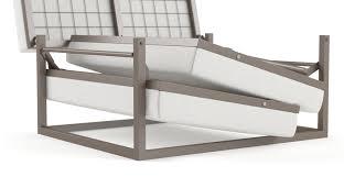 bedding j double main folding beds ie ireland mattresses futons