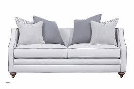 Sleeper Sofa Ratings Best Sleeper Sofa Brands Lovely Sleeper Sofa 200 Ansugallery