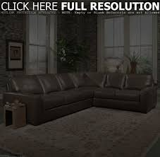 Bobs Luna Sectional by Build Your Own Sectional Sofas U0026 112 Best Sectionals Images On