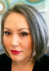 185 best silver hair images on pinterest white hair silver hair