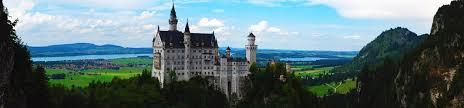 neuschwanstein castle wikiwand