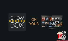 showbox app android free showbox app free for android filmsapk