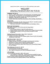 cdc nurse cover letter electronics engineer cover letter shoe