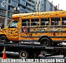 School Bus Meme - all aboard the autism bus meme by google bob memedroid