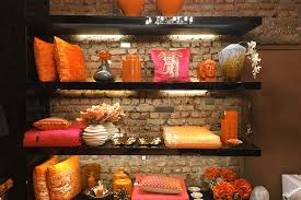 pure home decor we went to a luxury home décor store picked out things under inr