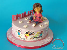 and friends cake and friends in the city cake cake by oriana orioli cakesdecor