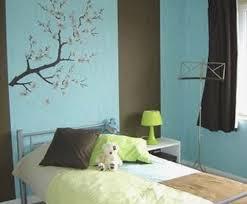 chambre turquoise et marron deco chambre turquoise et marron holidays lagrasse com