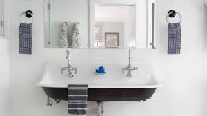 hgtv small bathroom ideas small bathroom ideas on a budget attractive low contemporary with