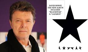 where to buy a photo album where can you buy david bowie blackstar album as david bowie songs