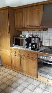 Esszimmer Eiche Rustikal Gebraucht Küche Rustikal Gebraucht Logisting Com U003d Varie Forme Di Mobili