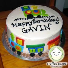 17 best ideas about train cupcakes on pinterest thomas birthday