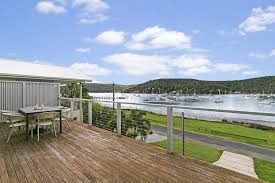 Classic Cottage Classic Cottage On The Bay Pet Friendly Holiday House Hardys Bay