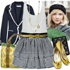 preppy for women over 50 preppy chic vestiti pinterest clothing and fashion