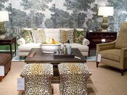 Animal Print Storage Ottoman Cow Print Storage Ottoman Pavillion Home Designs Beautiful