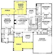 house plans ada house plans atlanta plan source garages with house plans ada house plans shingle home plans prairie style home plans