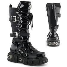 buy motorcycle shoes demonia boys u0027 shoes buy online demonia boys u0027 shoes clearance prices