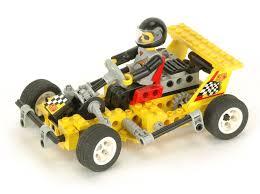 lego technic sets road rally v lego technic set 8225