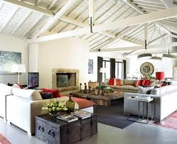 modern rustic home interior design modern rustic house fresh modern rustic house interiors modern