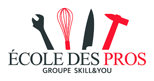 formation cuisine toulouse formation cpf cap cuisine toulouse avec ecole des pros iciformation