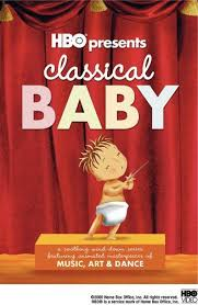 featured anytime movie classical baby classical baby 3pak pre