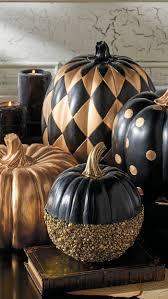 halloween decoration ideas u2013 33 inspirations as you create