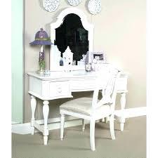 Glass Makeup Vanity Table Bedroom Corner Vanity Corner Vanity Desk Medium Size Of Bedroom