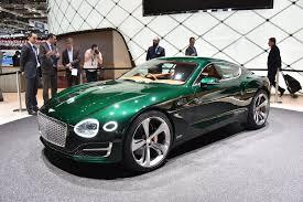 new bentley concept bentley hints at new car for centenary in 2019 gtspirit