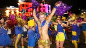 mardi gras for mardi gras live all weekend only on sbs radio sbs radio