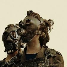 Gas Mask Costume 200 Best Gas Masks Images On Pinterest Gas Masks Gas Mask Art