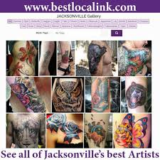 images about jacksonvilletattooconvention tag on instagram