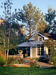 Backyard Cottage Ideas by 80 Best Landscapes Images On Pinterest Landscaping Backyard