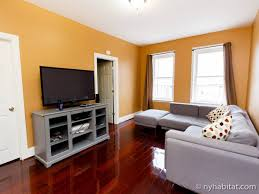 Living Room Brooklyn New York Apartment 2 Bedroom Apartment Rental In Brooklyn Ny 16441