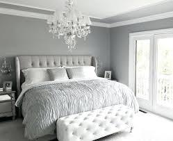grey bedding ideas beautiful grey themed bedroom contemporary gray themed bedrooms grey