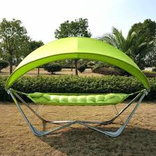 full size of patio22 patio swing set ideas for patio swings with
