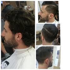 royal cuts barber shop closed 22 photos u0026 16 reviews barbers