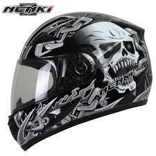 cheap motocross helmet discount motocross helmets promotion shop for promotional discount