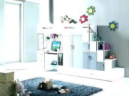 alinea chambre bébé alinea chambre lit en mezzanine adolescent decoration price 2 places