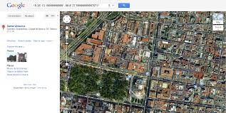 How To Plan A Route On Google Maps by Simon Pg Edwards Howto Use Gps Coordinates With Google Maps
