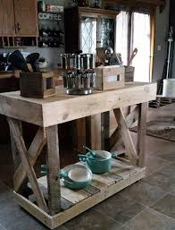 kitchen island kitchens pallets and house custom made kitchen island dimensions for a shipping quote please contact us the island can now come with some assembly required to reduce shipping cost