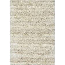 home decorators collection ethereal cream beige 7 ft x 10 ft