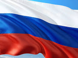 Russian Flag Colors Russia Sending Back North Korean Workers The New Indian Express