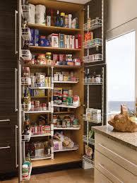 vorratsschrank küche vorratsschrank 11 ideen wie sie lebensmittel in der küche lagern