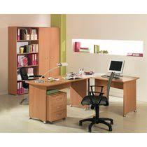 mobilier de bureau mulhouse mobilier de bureau